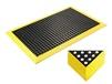 INDUSTRIAL WORKSAFE® MATS